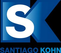 Santiago Kohn