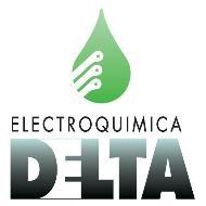 Electroquímica Delta