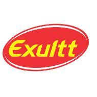 Exultt